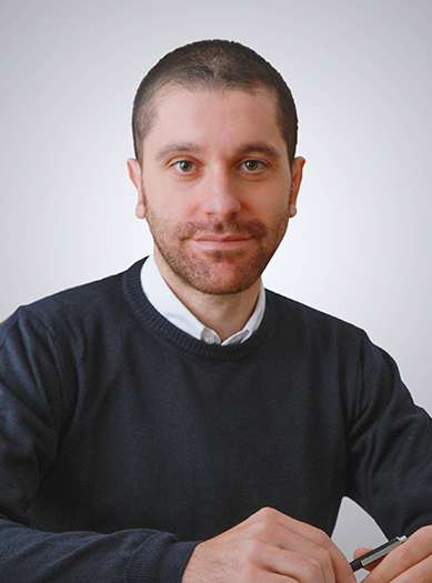 Gaetano Gallo